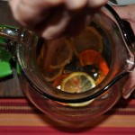 Red-Sangria-